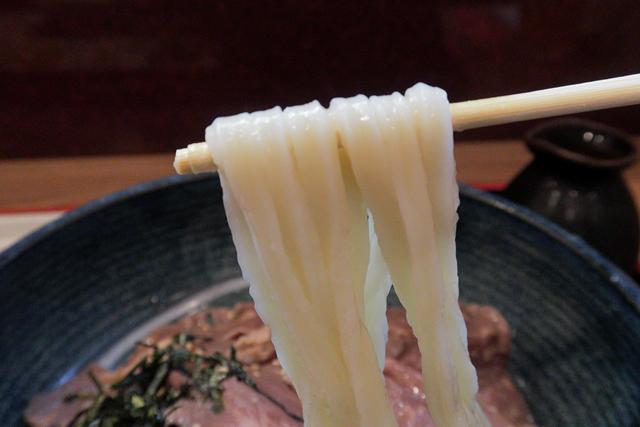 201217-B-讃岐麵屋あうん-011-S