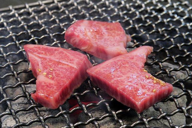 201223-ホルモン炭火焼肉こてつ-017-S