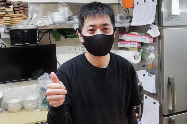 201223-ホルモン炭火焼肉こてつ-024-S