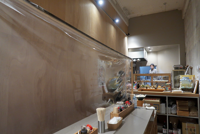201224-B-Udon Kyutaro-005-S