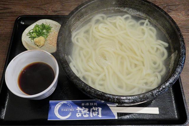 201224-釜揚饂飩詫間-010-S