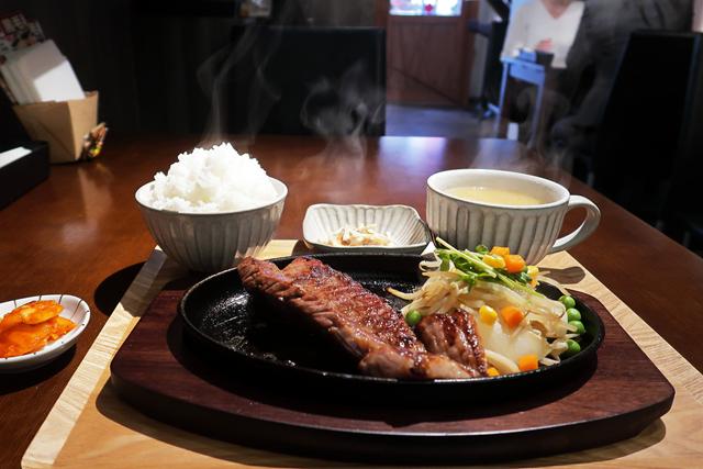 201225-B-肉ya!ステーキ-001-S