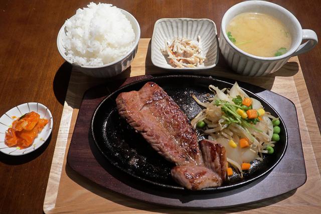 201225-B-肉ya!ステーキ-004-S