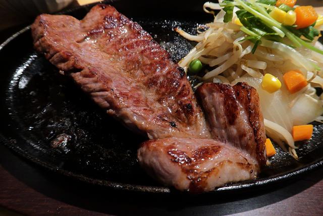 201225-B-肉ya!ステーキ-005-S