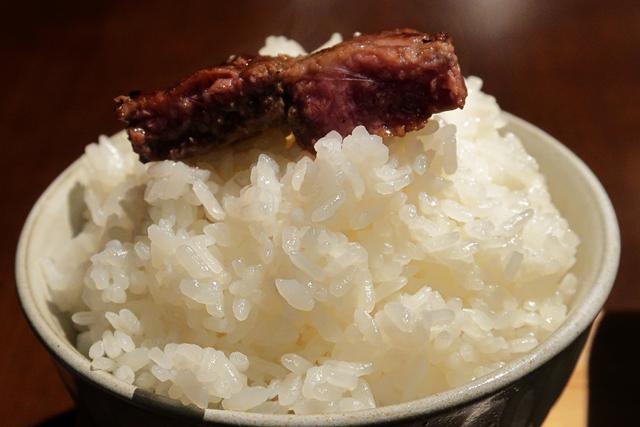 201225-B-肉ya!ステーキ-011-S