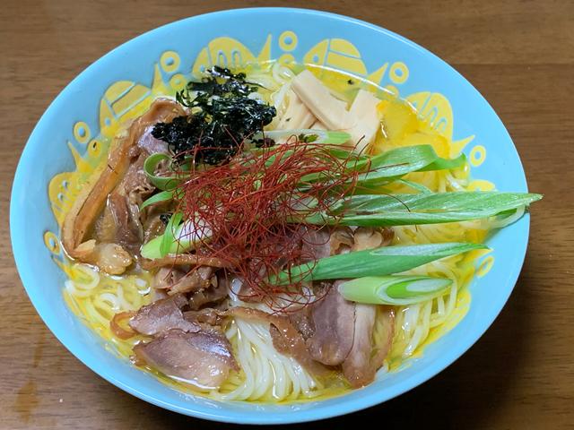 201212-1-笠岡ラーメン-001-S