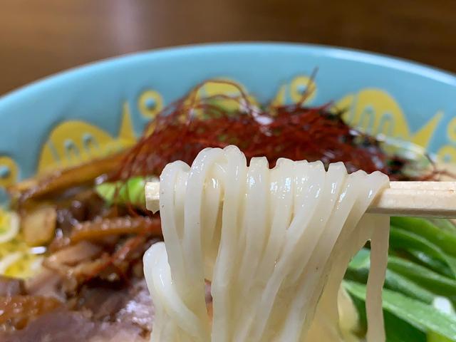 201212-1-笠岡ラーメン-002-S