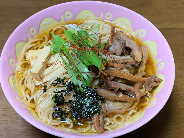 201212-1-笠岡ラーメン-004-S