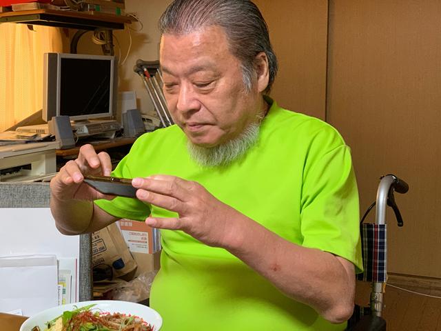 201212-1-笠岡ラーメン-005-S