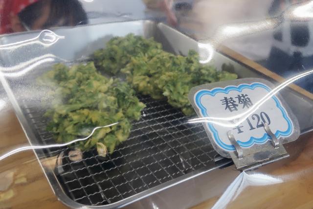 210108-吉本食品-008-S