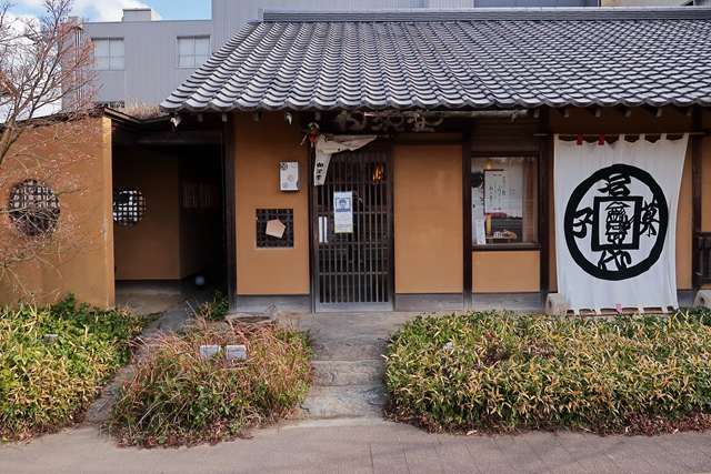 210108-道の駅滝宮-002-S