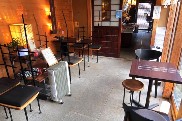 210108-道の駅滝宮-006-S