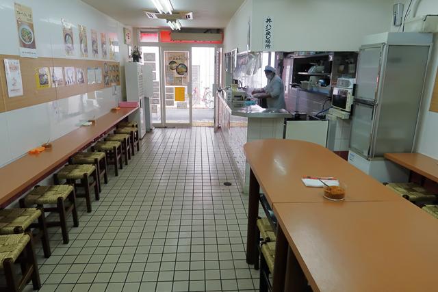 210127-セルフサービスの店 あめや-009-S