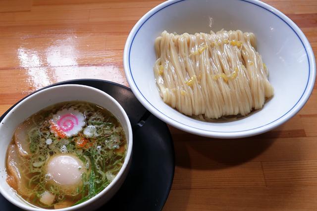 210128-麺や 清流-004-S