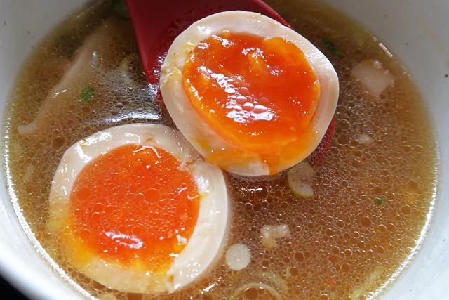 210128-麺や 清流-011-S