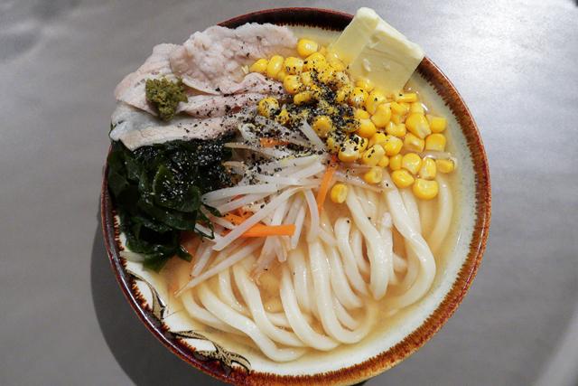 210205-01-Udon Kyutaro-007-S
