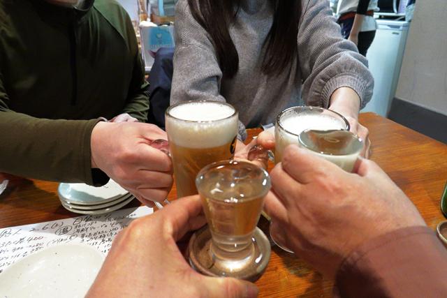 210206-酒場 恩人-006-S
