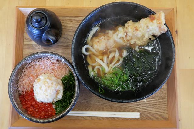 210205-01-築港製麺所-001-S