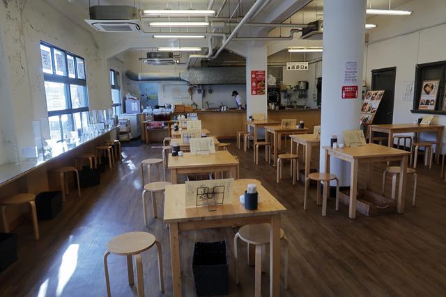 210205-01-築港製麺所-006-S