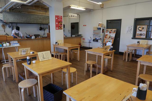 210205-01-築港製麺所-007-S