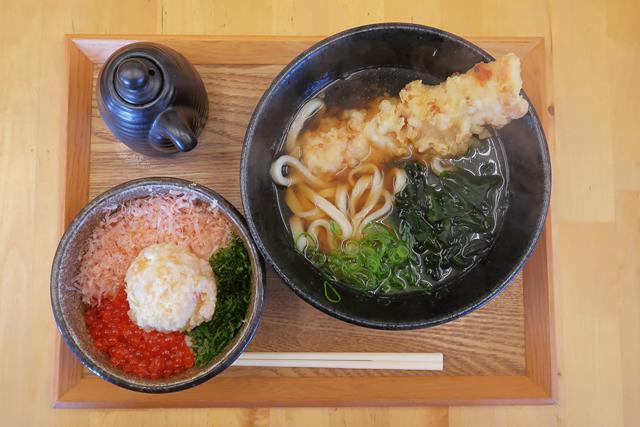 210205-01-築港製麺所-015-S