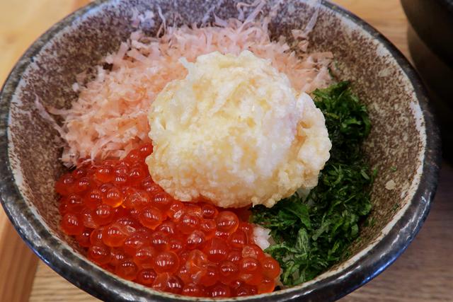 210205-01-築港製麺所-017-S