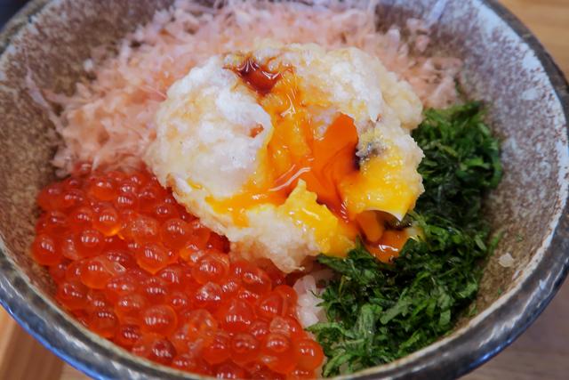 210205-01-築港製麺所-019-S