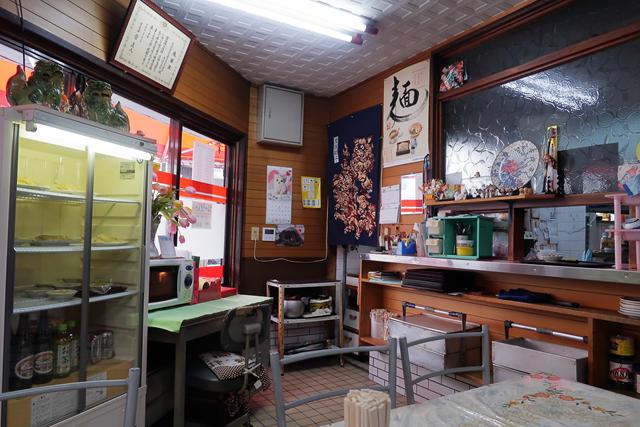 210208-01-みたや食堂-005-S