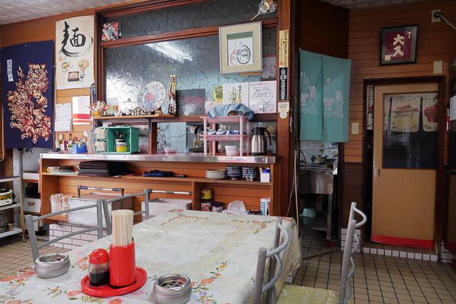210208-01-みたや食堂-006-S