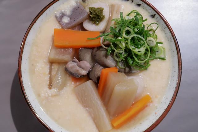 210217-01-Udon Kyutaro-006-S