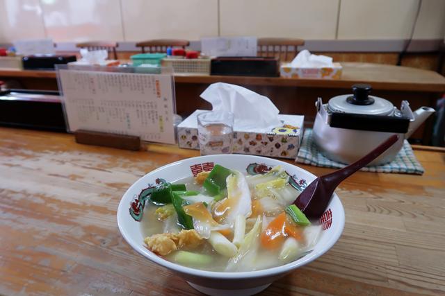 210223-中国料理若水-001-S