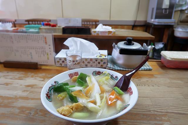 210223-中国料理若水-008-S