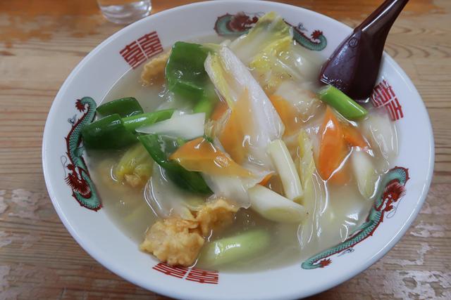 210223-中国料理若水-009-S
