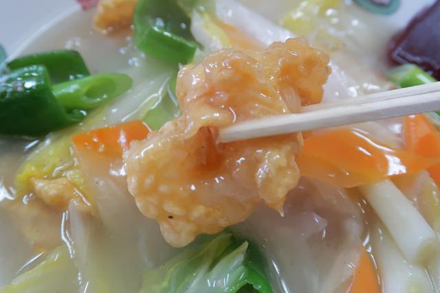 210223-中国料理若水-010-S