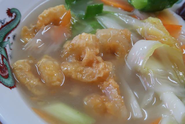 210223-中国料理若水-011-S