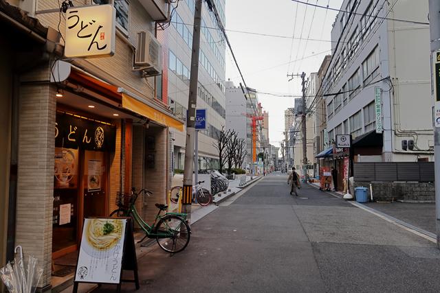 210304-きりん屋-015-S