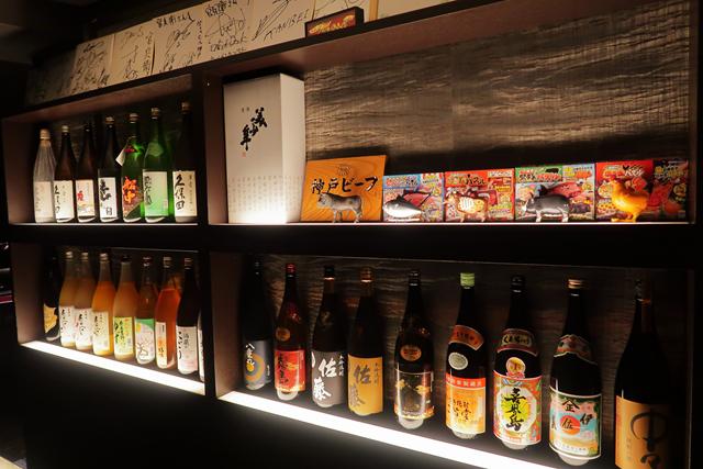 210324-個室焼肉 神戸牛 官兵衛-004-S