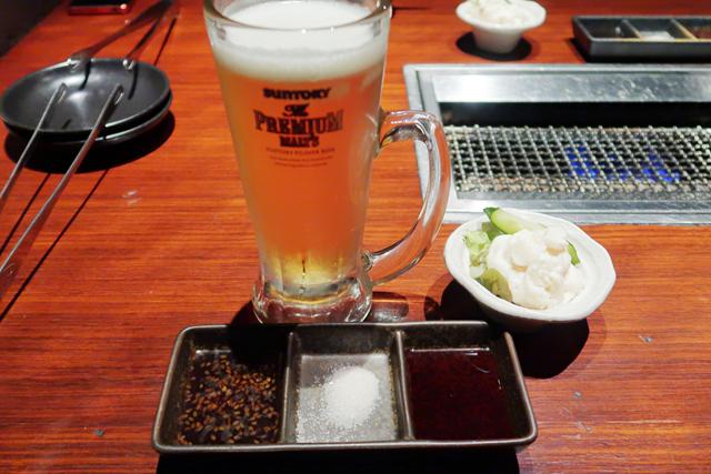 210324-個室焼肉 神戸牛 官兵衛-006-S