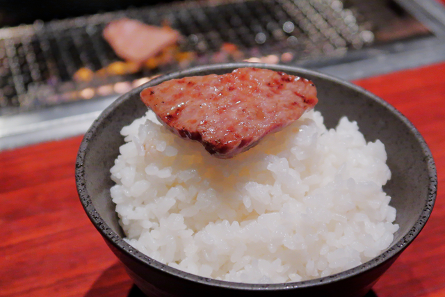 210324-個室焼肉 神戸牛 官兵衛-012-S