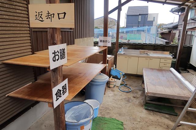 210313-讃岐麺処 山岡-011-S