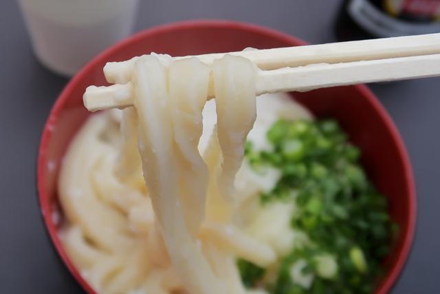 210313-讃岐麺処 山岡-016-S