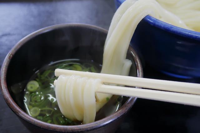 210313-ゆい製麺所-001-S