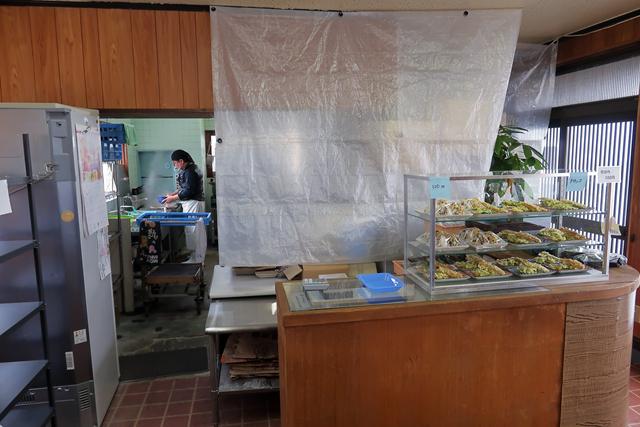 210313-ゆい製麺所-004-S