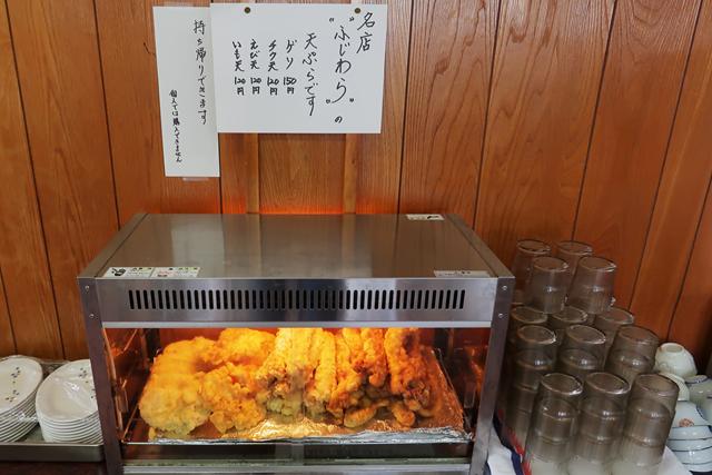 210313-ゆい製麺所-007-S
