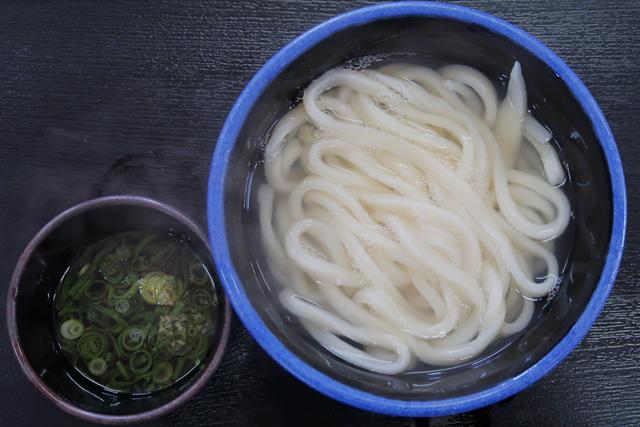 210313-ゆい製麺所-010-S