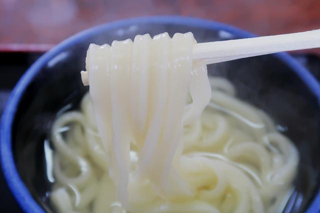 210313-ゆい製麺所-012-S