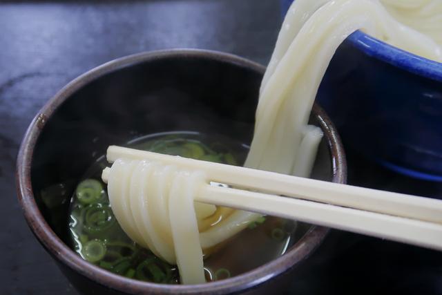 210313-ゆい製麺所-013-S