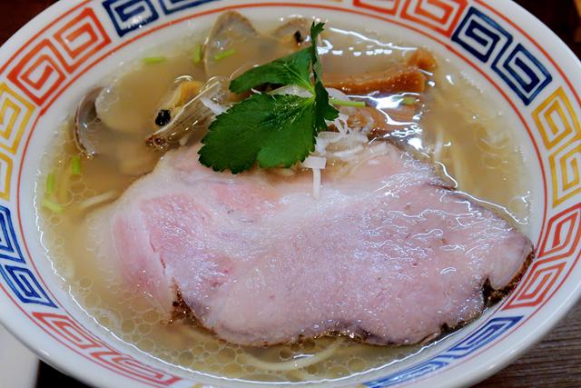210313-らぁ麺 すずむし-001-T
