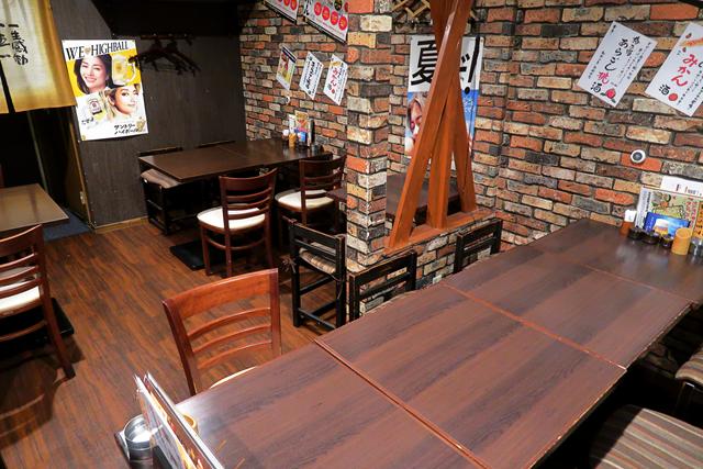 210327-炭火地鶏鳥健本町本店-003-S