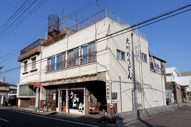 210319-大川製麺所-002-S